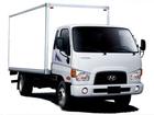 Смотреть foto Разное Грузовик Hyundai HD 65 35898203 в Раменском