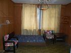 Скачать бесплатно изображение  Сдам часть дома в п, Кратово, ул, 2-ая Параллельная - 35м2 - 10000р, 36057883 в Раменском