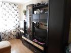 Изображение в   Сдаётся 2-х комнатная квартира в городе Раменское в Раменском 35000