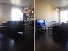 Изображение в Недвижимость Аренда жилья Сдам 2-х комнатную квартиру с кухней-студией в Раменском 27000