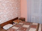 Фото в Недвижимость Аренда жилья Сдаётся 2-х комнатная квартира в городе Раменское в Раменском 22000