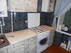 Фото в Недвижимость Аренда жилья Сдам комнату в городе Раменское по улице в Раменском 11000