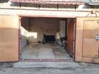 Новое изображение Гаражи, стоянки Продам гараж в ГСК Форум 38447729 в Раменском