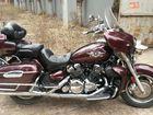 Скачать бесплатно фото Мотоциклы Продаю отличный круизер Yamaha Royal Star Venture 530000 руб 39047186 в Жуковском