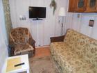 Просмотреть изображение  Сдам комнату город Раменское, улица Полярная 39802046 в Раменском
