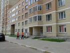Аренда ПСН площадью 132.5 кв.м, в прямую аренду на срок от о