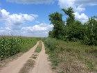 Просмотреть foto Земельные участки Продам участок: деревня Рыболово 64753131 в Раменском
