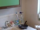 Уникальное фото  Доля недвижимости в черте города 66103183 в Раменском