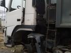 Увидеть фото Авторазбор Б/У запчасти на европейские грузовики,спецтехнику 68270572 в Москве