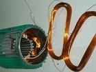 Новое foto Разное Ремонт электродвигателей 69382280 в Раменском