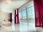 Новое foto  Отдых на Черном море в отеле Марсель (Лермонтово, Туапсе) 72653632 в Москве