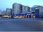 Скачать foto  Собственник продает торговое помещение с арендаторами 73828087 в Новосибирске