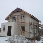 Продам дом: посёлок Шахово