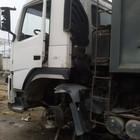 Б/У запчасти на европейские грузовики,спецтехнику