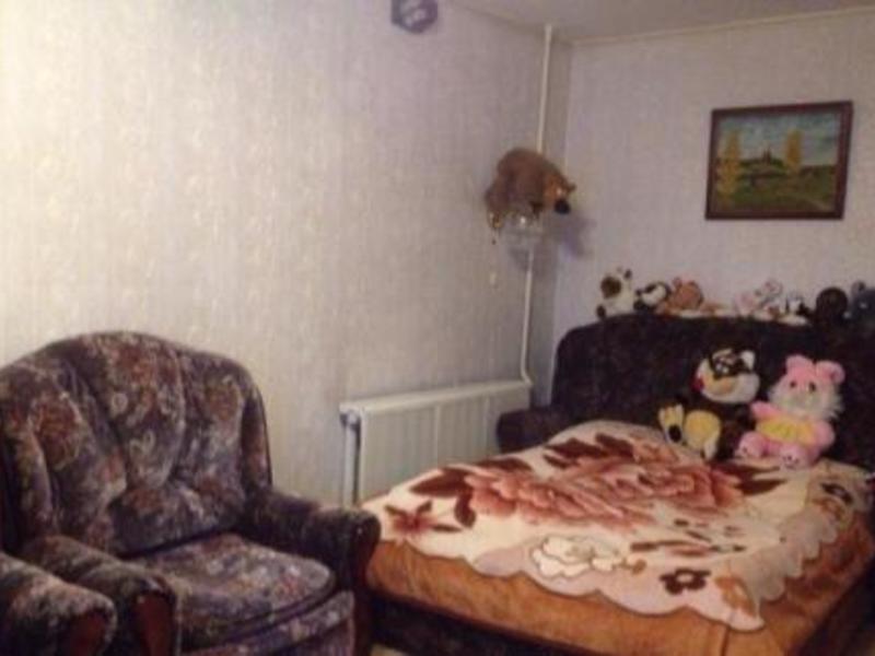 центры снять квартиру на полгода в раменском районе Апаринки