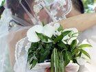 Фотография в Услуги компаний и частных лиц Фото- и видеосъемка Видео и фото съёмка выпускных, свадеб и других в Реутове 1000