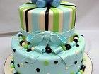 Скачать фото  Свадебный торт или торт на день рождения? 39451572 в Реутове