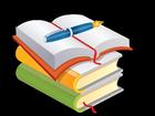 Изображение в Образование Курсовые, дипломные работы Дипломы, курсовые, рефераты, практика, чертежи! в Ревде 500
