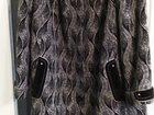 Скачать фотографию Женская одежда Продается женское демисезонное пальто р-р 64/164 33907578 в Ревде