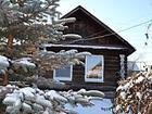 Уникальное фото  Внимание В этом районе дома продаются очень редко, 44649686 в Ревде