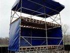 Просмотреть foto Строительные материалы Продажа и аренда строительного оборудования 32337197 в Рязани