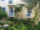 ���������� � �����, �����������, ������ ������� ���� � ������� ����� TSALOS BEACH HOTEL 4*  ����� Studio � ������ 31�700