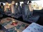Свежее foto Авто на заказ Перевозка лежачих больных 32468984 в Рязани