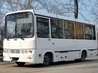 Увидеть фото Авто на заказ Транспортное обслуживание 32468997 в Рязани