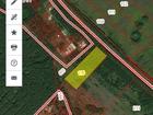 Увидеть фотографию Земельные участки Продам участок для строительства туристической базы в Рязанской области 33007419 в Рязани