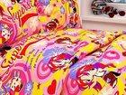 Смотреть foto Другие предметы интерьера Детские комплекты постельного белья из Бязи 34411033 в Рязани