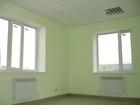 Скачать бесплатно foto Коммерческая недвижимость Сдаются офисные помещения от 18 до 60 м2 34939978 в Рязани