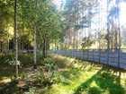 Свежее foto  Продам земельный участок 13,5 соток 35226465 в Рязани