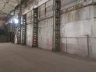 Новое фотографию Коммерческая недвижимость Склад 500 кв, м, Рязанский комбайновый завод, Рязань 36626167 в Рязани