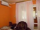 Свежее foto  Сдам 3-комнатную квартиру в Железнодорожном районе 36903196 в Рязани