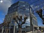 Свежее изображение Коммерческая недвижимость сдам в аренду 37666787 в Рязани