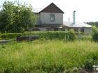 Уникальное изображение  Дом 10 км от Рязани, д, Секиотово 38302124 в Рязани