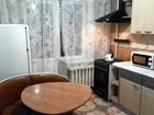 Свежее изображение Аренда жилья Квартира на сутки от собственника 38312368 в Рязани