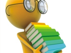 Уникальное изображение Курсовые, дипломные работы Заказать диплом в Рязани 38385746 в Рязани