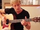 Новое foto  Обучение на гитаре в Рязани 38406899 в Рязани