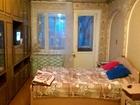 Продажа квартир в Рязани
