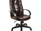 Смотреть изображение Офисная мебель Кресло руководителя AV 103 38650009 в Рязани