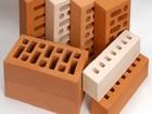 Свежее изображение Строительные материалы Кирпич строительный и облицовочный 39532295 в Рязани
