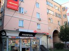 Смотреть foto Аренда жилья Удобная квартира в центре Рязани 39815904 в Рязани