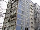 Просмотреть фото  Сдается 2 комнатная квартира, Московский, ул, Костычева, 6 43839842 в Рязани
