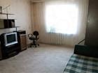 Новое фото  Недорогая 1 комн квартира в Канищево 43988595 в Рязани