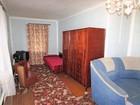 Свежее фото  Сдам 1 комнатную квартиру в центре в частном доме 44878032 в Рязани