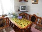 Уникальное foto  Сдается комната в 3 комнатной квартире в центре, рядом с РГУ 52320620 в Рязани
