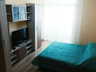 Новое изображение Аренда жилья Квартира в центре на часы,сутки 65613647 в Рязани