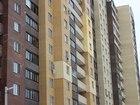 Просмотреть фото  Утепление вашей квартиры, дома 66361442 в Рязани