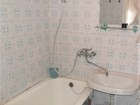 Новое фотографию Аренда жилья Сдается 1 комнатная квартира в Горроще, ул, Гоголя, 58/9 66464517 в Рязани